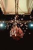 EXPLORE THE NORTH  (57 van 183) - (2017-11-24) Marc Henri Queré.jpg (explorethenorth) Tags: vrijdag events mammalhands locatie westerkerk locatievormgeving 2017 friesland marcdefotograaf festival etn17 explorethenorth leeuwarden annemadridylopez programma deco nl