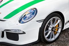 Porsche 911 R (Jeferson Felix D.) Tags: porsche 911 r 991 911r porsche911r991 porsche911r porsche991 canon eos 60d canoneos60d 18135mm rio de janeiro riodejaneiro brazil brasil worldcars photography fotografia photo foto camera