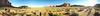 Monument Valley panorama (gorbould) Tags: 2017 monumentvalley navajotribalpark s6 usa utah america arizona panorama phonepic samsung southwest oljatomonumentvalley unitedstates us