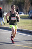 3W7A1915eFB (Kiwibrit - *Michelle*) Tags: gasping gobbler 5k run augusta maine cony high school 112317 thanksgiving turkey trot runners timed event