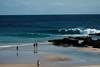 DSCF5646 (gleeson.stephen) Tags: rainbowbay surfphotography fujix snapperrocks kirra tubed pointdanger goldcoast greenmountbeach surfinglife waves coolangatta gcsurfgirls surf longboard