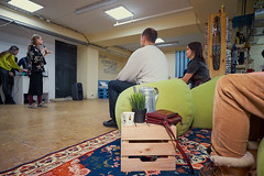 etnoparty_11289 (more65ru) Tags: sakhalin yuzhnosakhalinsk dmtphoto portrait art more coworking party action report stroboframe color etnika masterclass
