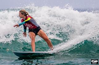 Epic! Beautiful Pro Surf Girls & Professional Surfers! Athletic Action Portraits of Swimsuit Bikini Models!