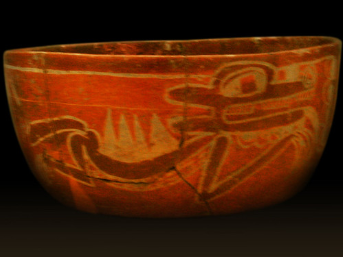 """Museo de Antropología de Xalapa • <a style=""""font-size:0.8em;"""" href=""""http://www.flickr.com/photos/30735181@N00/38004923275/"""" target=""""_blank"""">View on Flickr</a>"""