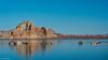 20171119-DSC00067.jpg (Puckman2012) Tags: lakepowell glencanyon page arizona