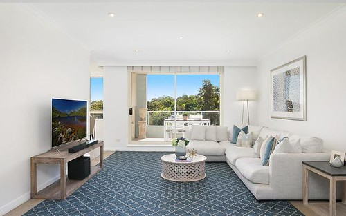 5B/2 Gas Works Road, Wollstonecraft NSW