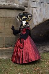 HALLia venezia 2017 - 231 (fotomänni) Tags: halliavenezia halliavenezia2017 venezianischerkarneval venezianisch venetiancarnival venetian venezianischemasken venetianmasks venetiancostumes venezianischekostüme masken masks karneval carnavalvenitien carnival schwäbischhall manfredweis