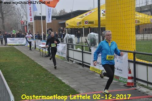 Oostermaetloop_Lettele_02_12_2017_0457