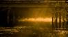 The Beckoning of Paradise thru the Mist (JDS Fine Art Photography) Tags: bridge reflection beauty sunrise illumination inspirational paradise heaven heavenly