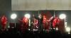 Morrissey - Live (2 December 2017) The Theater At Madison Square Garden (Christian Montone) Tags: morrissey boxboorer jessetobias mattwalker thesmiths msg nyc newyorkcity madisonsquaregarden theatre montone christianmontone livemusic live concerts newyork manhattan moz stephenpatrickmorrissey 2017 lowinhighschool