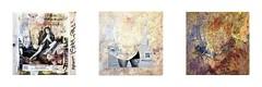 Serie du 01 08 17 : Arles, THE LAST (basse def) Tags: arles streetart walls