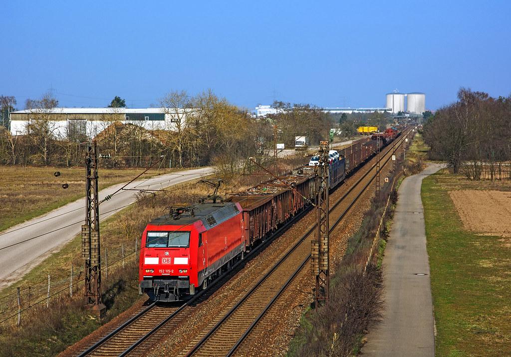 treni - photo #44