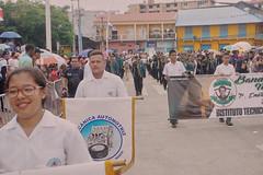 DSC02116SONYILCE-6000-5.6-17 (vanntzerm) Tags: 3nov itdb fiestas fiestaspatrias panama patrias 2017 banda