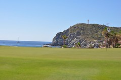 Cabo 2017 275 (bigeagl29) Tags: cabo2017 cabo del sol golf course club ocean san lucas jose mexico beach scenic scenery landscape