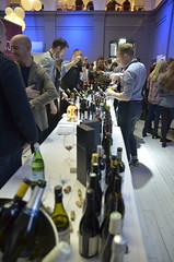 "SommDag 2017 • <a style=""font-size:0.8em;"" href=""http://www.flickr.com/photos/131723865@N08/38164682624/"" target=""_blank"">View on Flickr</a>"