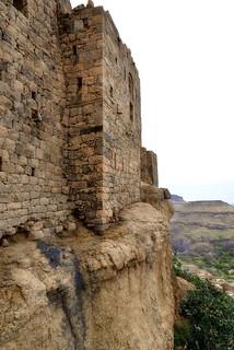 Bait Baws, Yemen