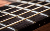 6 strings (ericbeaume) Tags: nikon d5500 50mm 18g macro raynox closeup closer strings guitar guitare metal texture wood lines ericbeaume macromondays musicalinstruments
