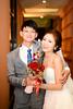 婚禮記錄-和璞飯店 (Eternal-Ray) Tags: 婚禮記錄 wedding 和璞 nkkor afs 2470mm f28 e vr nikon d4