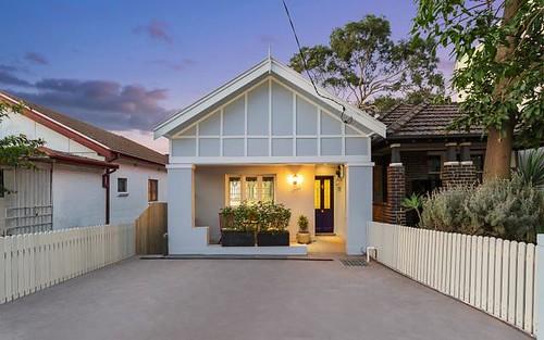 39 Perry Street, Lilyfield NSW