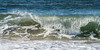 07112017_1938.jpg (aloha033) Tags: ocean lasalie vague nature