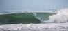 07112017_2048.jpg (aloha033) Tags: ocean lasalie vague nature