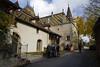 _DSC1951_DxO (Alexandre Dolique) Tags: d850 nikon bourgogne beaune vignes terre dor aloxe corton charlemagne