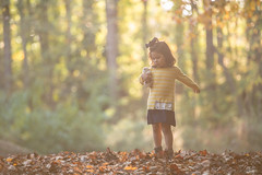 autumn mini session 2017 (Lux Digital | Atlanta Photographer) Tags: ga atlanta autumn child children dunwoody dunwoodynaturecenter fall family familyphotographer georgia luxdigital minisession photosession photographer photoshoot