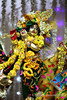 IMG_6704 (iskcon leicester) Tags: radha madhava srila prabhupada august 2017 janmashtami city centre festival leicester drama music arts gopi dots party birthday krishna hare rama maha mantra meditation bhakti yoga