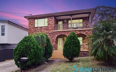 39 Robertson Street, Guildford NSW