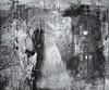 The Milky Face (Ed Llerandi) Tags: fireart textures photomanipulation blackandwhite art text faces