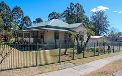 438-440 WOLLOMBI ROAD, Bellbird NSW