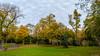 Couleurs d'automne !!! (Roudoudou17) Tags: nouvelleaquitaine france automne charentemaritime larochelle parc