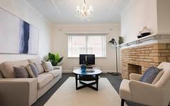 1/1A Bishops Avenue, Randwick NSW