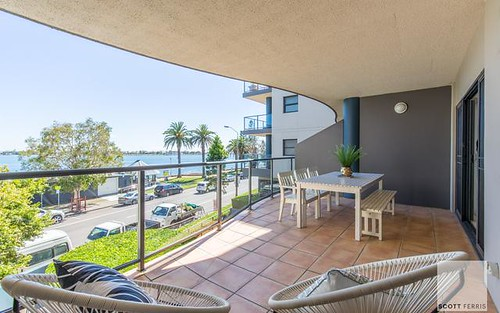 102/265 Wharf Rd, Newcastle NSW 2300