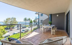 102/265 Wharf Road, Newcastle NSW