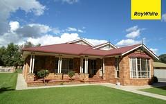 6 Coolabah Drive, Parkes NSW