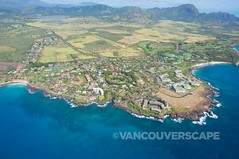 AirVentures Hawaii-3 (Vancouverscape.com) Tags: 2017 hawaii kauai usa travel