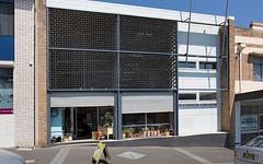 105-107 Wentworth Street, Port Kembla NSW
