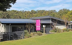 26 Kurrajong Crescent, Conjola Park NSW