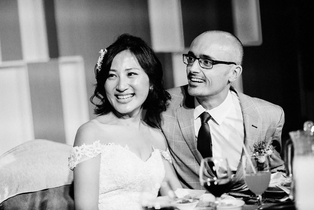 苗栗婚攝,婚禮攝影,尚順君樂飯店,思誠獨立攝影師