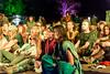 QR2017_by_spygel_0300 (spygel) Tags: quantumrelease aussiebushdoof bushdoof doof doofers psytrance party prog performance dubstep dancing dance doofer glitch goodtimes lifestyle trance seqld queensland australia electronicdancemusic idm bass bush festival