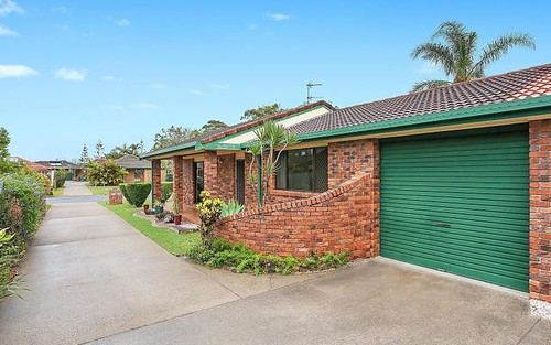 1/15 Bambaroo Crescent, Tweed Heads NSW
