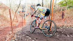 SFCX - NIKON D850 (Garen M.) Tags: cyclocross nikond850 slyfox racing sfcx crossbikes nikkor2470mmf28