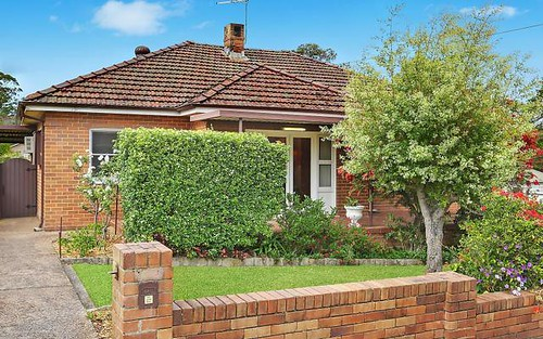 185 Ray Rd, Epping NSW 2121
