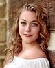 Michaela - (Explored) Head Shot (R.A. Killmer) Tags: headshot michaela eyes seniorphotos beauty bethelpark senior southpark face talented singer dancer