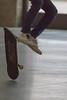Les capucins (28 sur 100) (Thierry Colas) Tags: brest les capucins skateboard