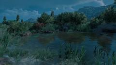 Assassin's Creed Origins (Xbox One) (drigosr) Tags: assassinscreedorigins assassinscreed ac acorigins ubisfot ubisoftmontreal desert egypt bayek egito deserto game xbox xboxone assassins night nature