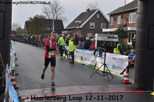 HaarlerbergLoop_12_11_2017_0174
