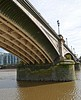 Battersea Bridge (Dun.can) Tags: london river thames bridge city batterseabridge battersea