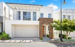 12 Waterstone Crescent, Bella Vista NSW